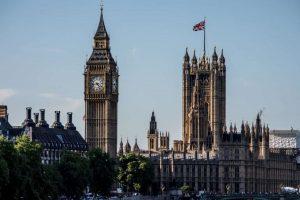 Η Βρετανία αποζημιώνει με πάνω από 1 εκατ. ευρώ αγωνιστές της ΕΟΚΑ