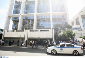 «Βουλιάζει» το Εφετείο – Μόνο οι ποινικές υποθέσεις που εκκρεμούν ξεπερνούν τις 3.000!