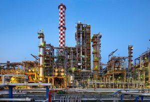 ΕΛΠΕ: Το ΤΑΙΠΕΔ ενέκρινε συμπράξεις των επενδυτών