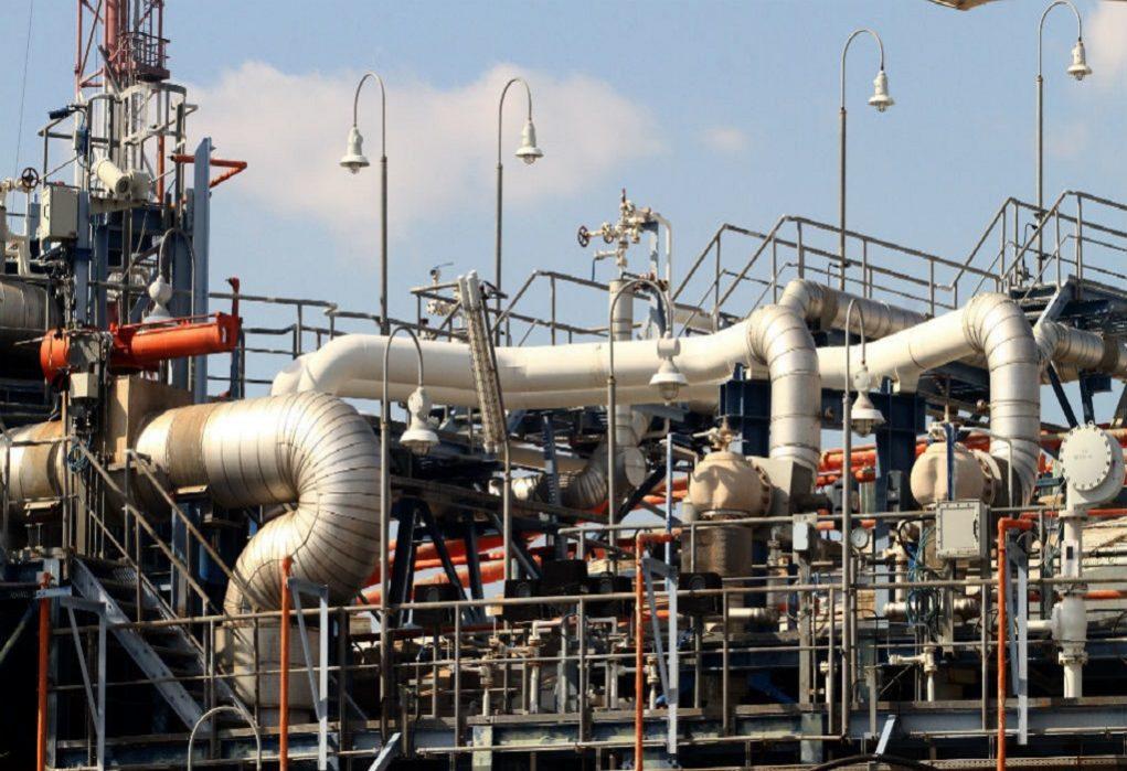 ΔΕΠΑ Υποδομών: Εννέα οι μνηστήρες για το 100%