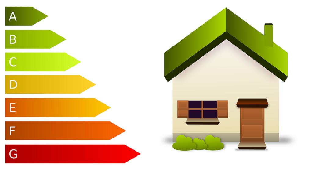 ΕΣΠΑ: Πρόγραμμα κατάρτισης στην εξοικονόμηση ενέργειας
