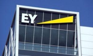 ΕΥ: Φορολογικό Εργαστήριο Προηγμένης Τεχνολογίας