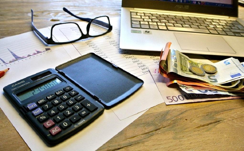 ΕΒΕΠ: Οι 11 αλλαγές στη φορολογική νομοθεσία το 2019