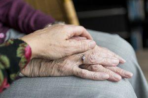 Εξαπατούσαν ηλικιωμένους-«Έβγαλαν» πάνω απο 12.000