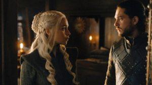 Game of Thrones: Έρχεται το prequel της σειράς