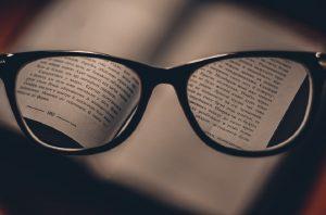Στον «αέρα» η κάλυψη των ασφαλισμένων για γυαλιά οράσεως