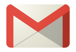 Προσοχή στα παραπλανητικά e-mail