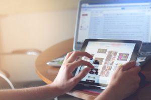 Νεαρός «χάκαρε» πιστωτική κάρτα και έκανε αγορές μέσω διαδικτύου