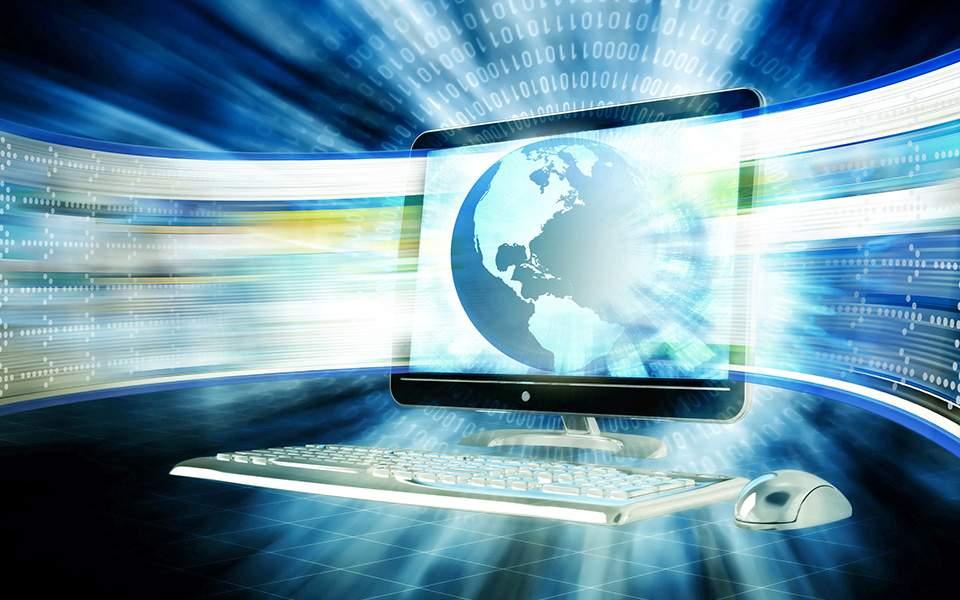 ΣΕΠΒΕ: Τρεις προτάσεις για τον Κλάδο Πληροφορικής