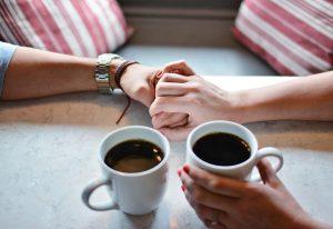 Γίνεται ο καφές να σε βοηθήσει να χάσεις κιλά;