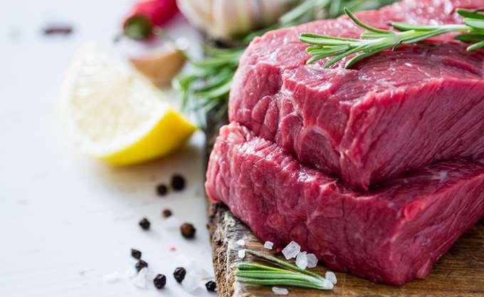 Ο λόγος που η κατανάλωση κρέατος συνδέεται με χρόνιες παθήσεις