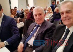 Λ. Κυρίζογλου: Υπέρ αλλαγής της νομοθεσίας για την παραχώρηση των πρώην στρατοπέδων στους Δήμους