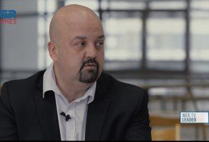 Λ.Παπαγεωργίου: «Startups, από την ιδέα στην παγκόσμια αγορά» (VIDEO)
