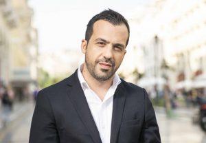 30 υποψηφίους ανακοινώνει ο Κυριζίδης- Βολές για τις… διαγραφές