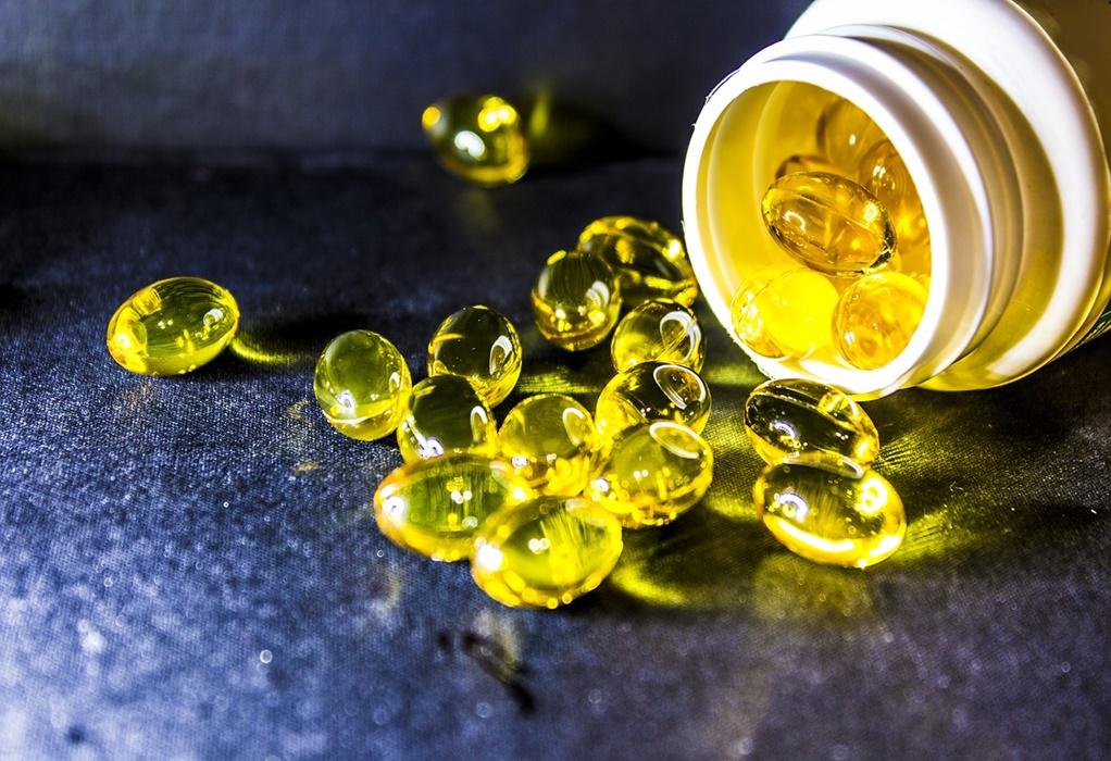 Τα θαύματα που κάνει το μουρουνέλαιο στην υγεία σου!