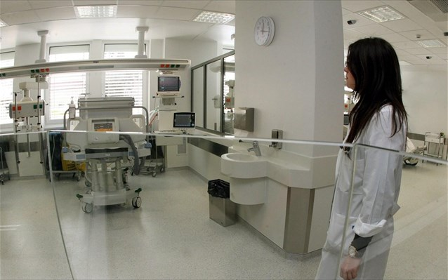 O ΙΣΑ καταγγέλλει τις ευθύνες του Υπουργείου Υγείας, για τις απώλειες ασθενών από ενδονοσοκομειακές λοιμώξεις