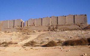 Διακεκριμένος αρχαιολόγος υποστηρίζει ότι βρήκε τον τάφο του Αντωνίου και της Κλεοπάτρας