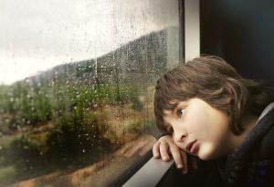 Η έκθεση σε μόλυβδο κατά την παιδική ηλικία μπορεί να προκαλέσει ψυχικά προβλήματα