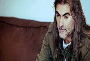 Φίλιππος Πλιάτσικας: Χρωστάω μια συγγνώμη