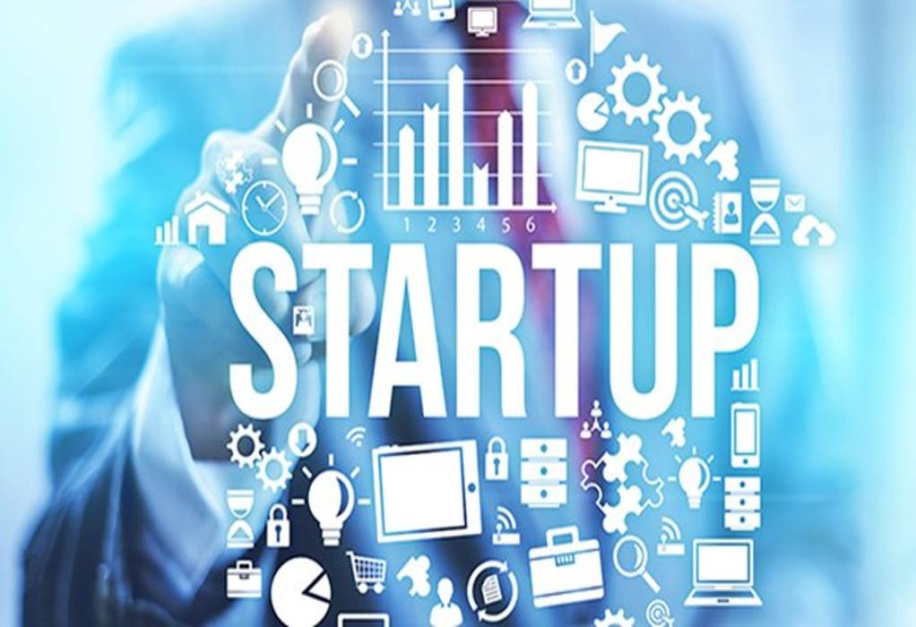 ΟΚ!Τhess και The People's Trust στηρίζουν startuppers
