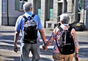 Αυτές είναι οι 10 καλύτερες χώρες για να μένεις αν είσαι συνταξιούχος