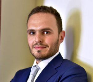 Αν. Τελίδης: «Υπόγειες πολιτικές  συναλλαγές στην Πρωτοβουλία»