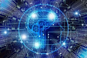 Και η Ελλάδα υιοθέτησε τις κατευθυντήριες αρχές του ΟΟΣΑ για την Τεχνητή Νοημοσύνη