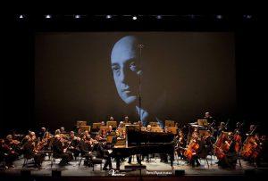 9ος Διεθνής διαγωνισμός πιάνου «Γιώργος Θυμής»