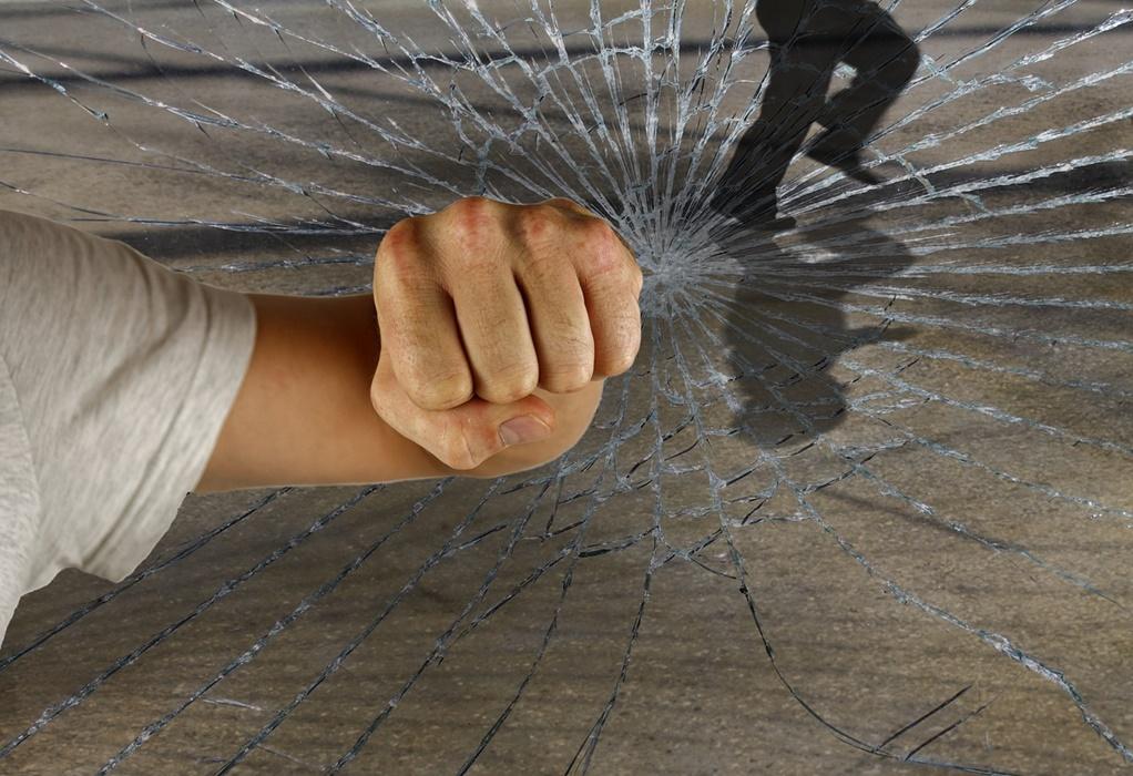 Αθήνα: Βιασμό κατήγγειλε 27χρονη τουρίστρια