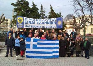 Στον δρόμο για την Αθήνα και τα λεωφορεία από Ξάνθη
