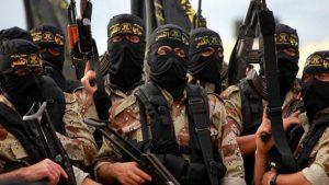 Η Χεζμπολάχ έχει τη δυνατότητα «εδώ και χρόνια» να εισέλθει στο Ισραήλ, δηλώνει επικεφαλής της οργάνωσης