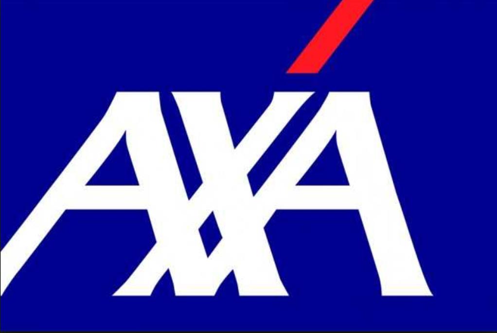 Συνεργασία της AXA Ελλάδος με την Uber