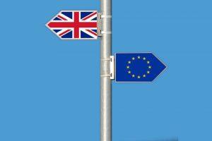 Brexit: «Πόρτα» σε ανειδίκευτους και όσους δε γνωρίζουν αγγλικά
