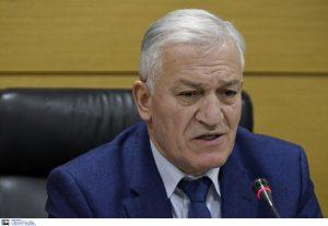 Σφοδρή αντίδραση ΠΕΔ-ΚΜ για την μεταφορά των ταμειακών των Δήμων στην Τράπεζα Ελλάδος