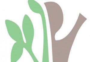 Πράσινο Ταμείο: Ανάσα για τις λιγνιτικές πόλεις