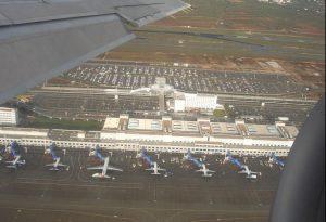 Νέο ρεκόρ επιβατών στο «Ελ. Βενιζέλος» τον Αύγουστο