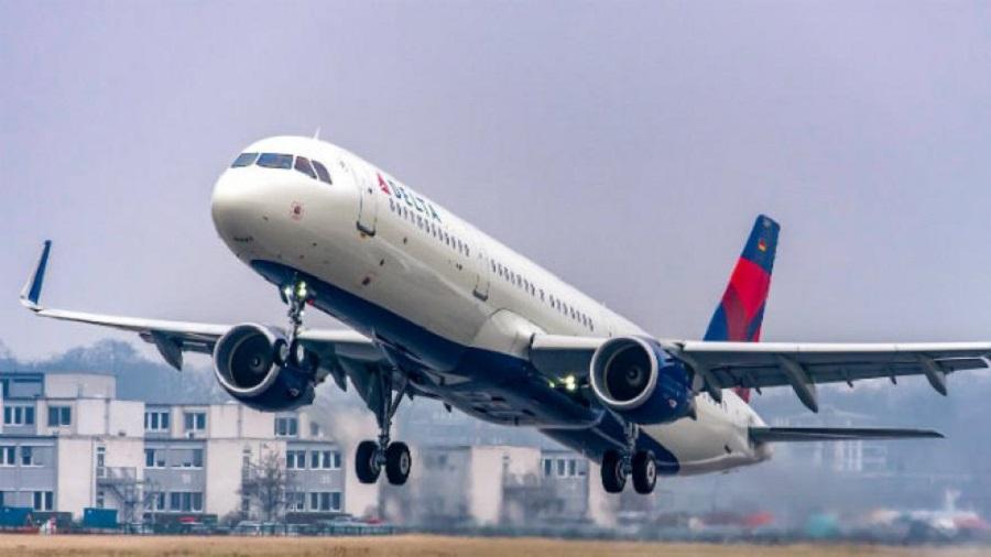 Ανατροπές στα αεροπορικά εισιτήρια -Νέες επιλογές στο φύλο εκτός από «κύριος» και «κυρία»