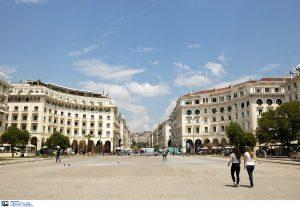Νέο επεισόδιο στην κόντρα Ξενοδόχων- Οργανισμού Τουρισμού Θεσσαλονίκης