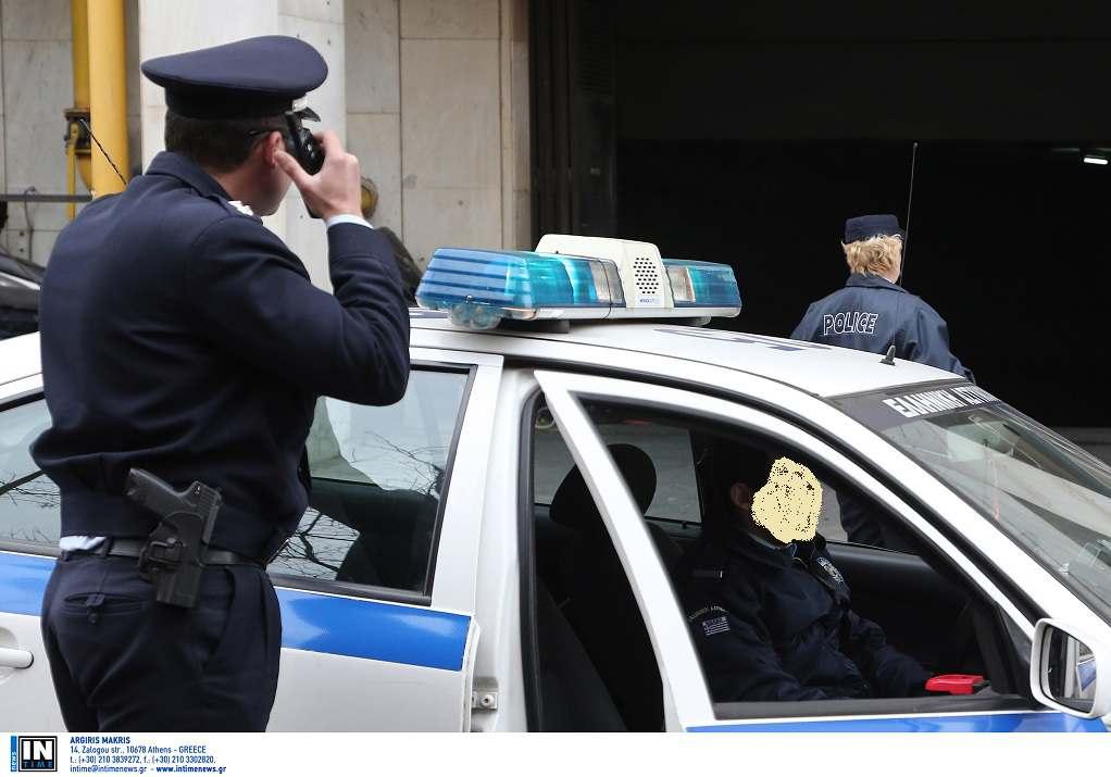 Λέσβος: Σκότωσε με καραμπίνα την εν διαστάσει σύζυγό του