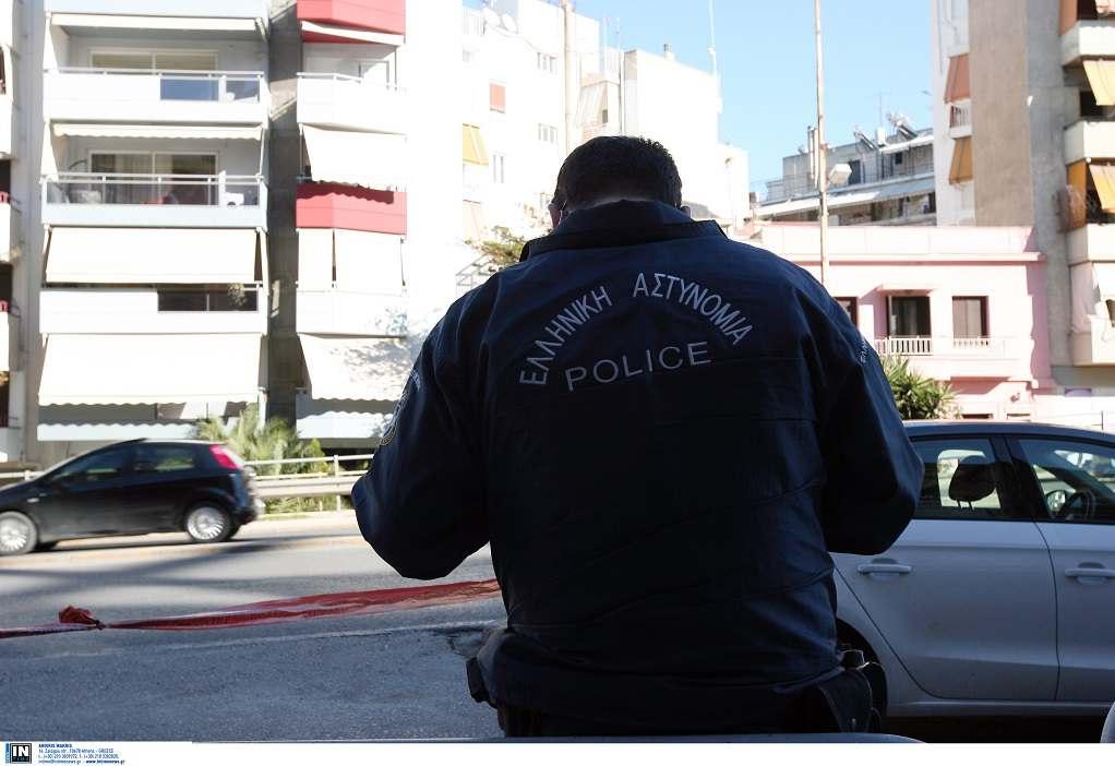 """Μαυροειδάκος: «Διέλυσε την ομάδα ΔΕΛΤΑ, μας έκανε """"ταξιτζήδες"""" του Ρουβίκωνα»"""