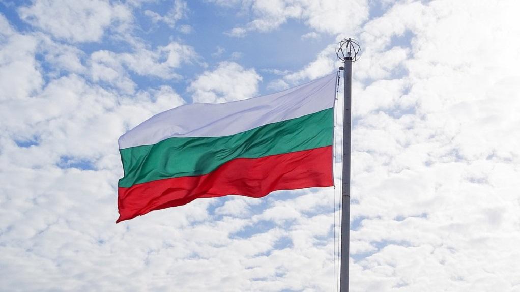 Κορωνοϊός – Βουλγαρία: Υψηλή θνητότητα και λίγες δόσεις των εμβολίων