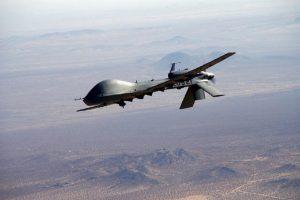 Η Χεζμπολάχ καταγγέλλει ισραηλινή επίθεση με μη επανδρωμένο αεροσκάφος