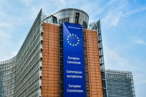 Έγκριση της Ευρωπαϊκής Επιτροπής για το σχέδιο προστασίας της πρώτης κατοικίας
