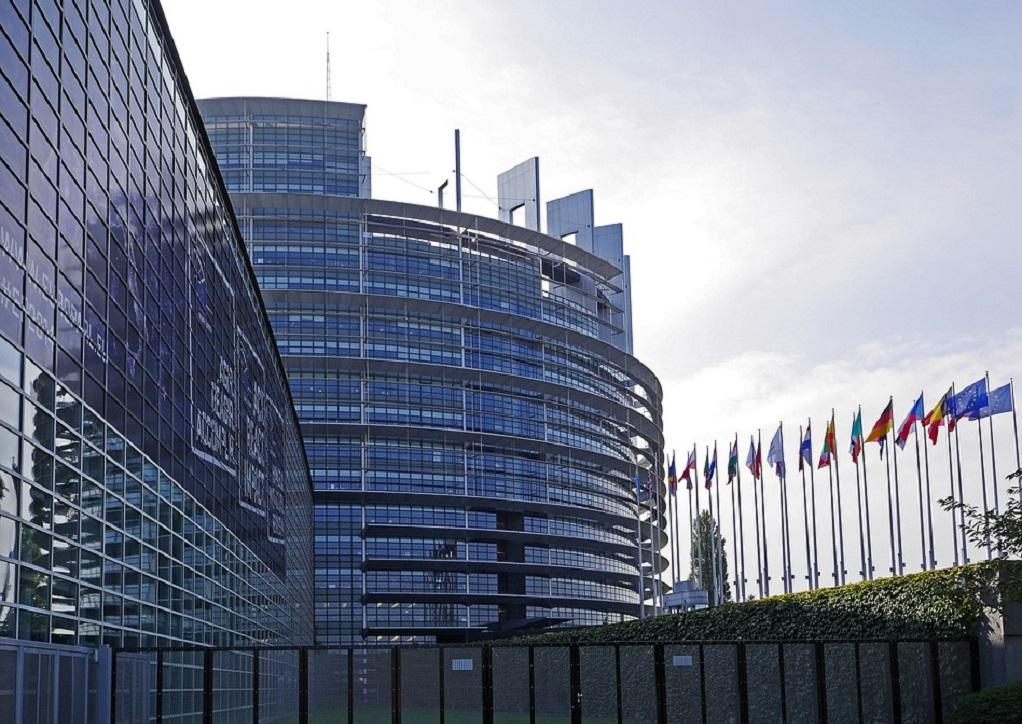 «Καμπανάκι» στην Τουρκία από την ΕΕ για τις γεωτρήσεις