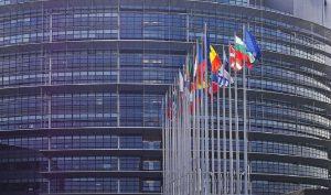 Ολόκληρη η λίστα των Επιτρόπων της Ε.Ε. και των χαρτοφυλακίων που αναλαμβάνουν