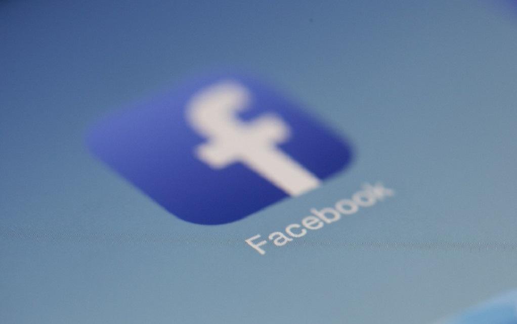 Υπάλληλοι του Facebook γνώριζαν για το «σκάνδαλο Cambridge Analytica» 2,5 χρόνια πριν «σκάσει»
