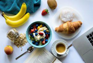 """Ποιες τροφές περιέχουν """"κρυφή"""" ζάχαρη και θέλουν προσοχή"""
