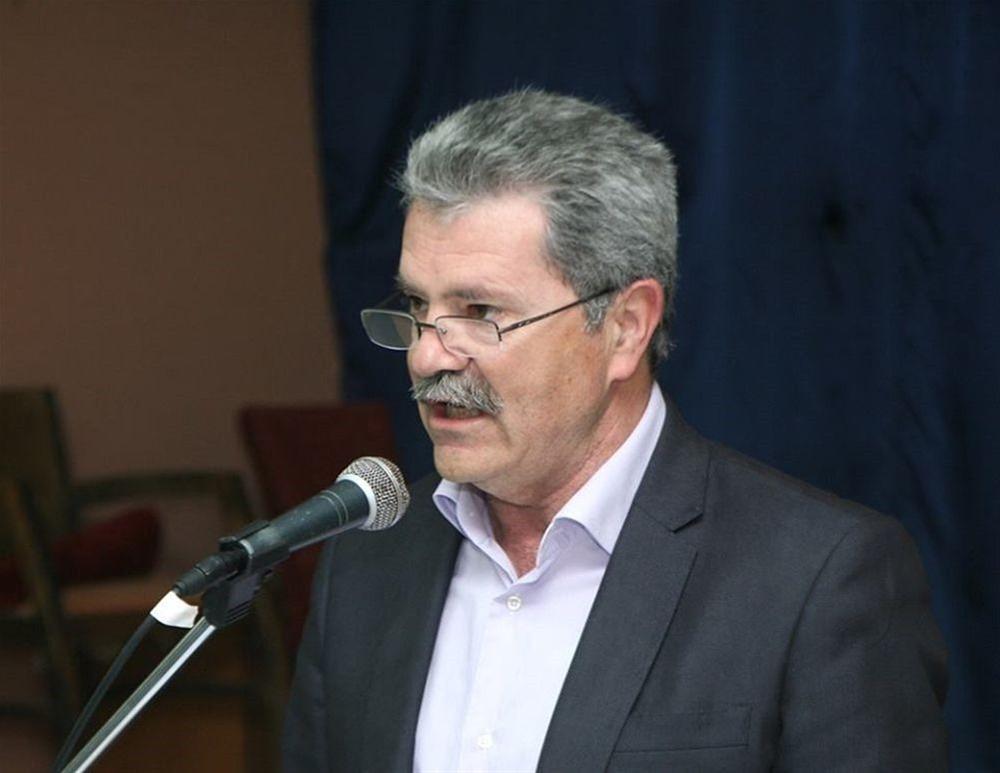 Φωτόπουλος στο Grtimes: Nα αρθεί η καραντίνα των αιμοδοτών μας