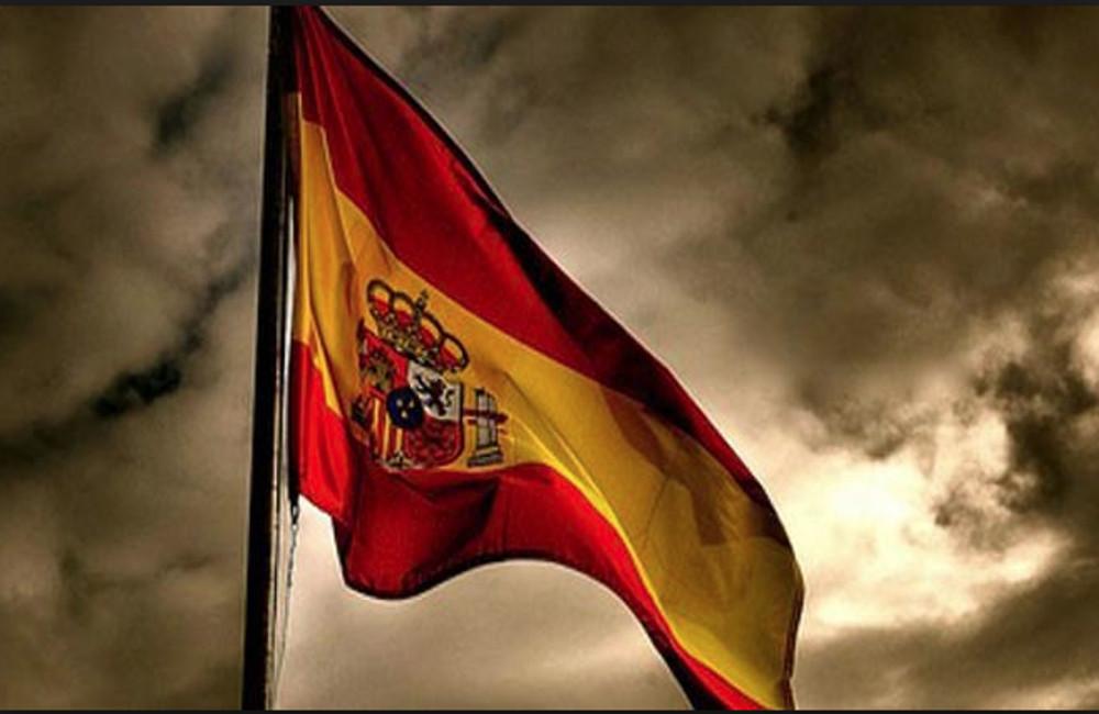 Ένα εκατομμύριο υπογραφές υπέρ της ευθανασίας στο Κοινοβούλιο της Ισπανίας