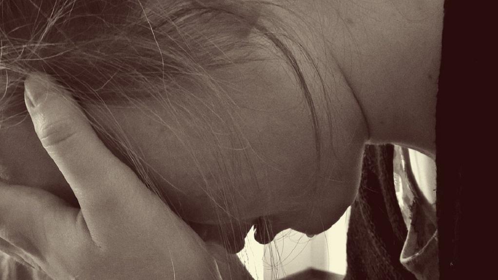 Χειροπέδες σε 50χρονο για βιασμό και ασέλγεια ανηλίκου